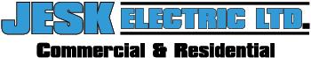 Jesk Electric Ltd